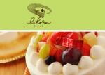 11/12(水)・13(木)の2日間 南草津の大人気 ケーキ屋さん『ル・ハノン』 5周年祭を開催!ケーキ全品20%オフ♪