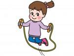 【草津市】2021/3/23〜27 リズムに合わせて楽しく体操をするBee Tanz♪4歳から始められる体操教室の無料体験ができちゃうよ!