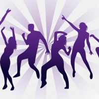 Zumba-Dance-Vectors