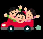 家族で参加できる「トヨフェス!」開催!人気キャラクターと一緒にアプリやオンラインで楽しもう!【9月1日~10月31日】