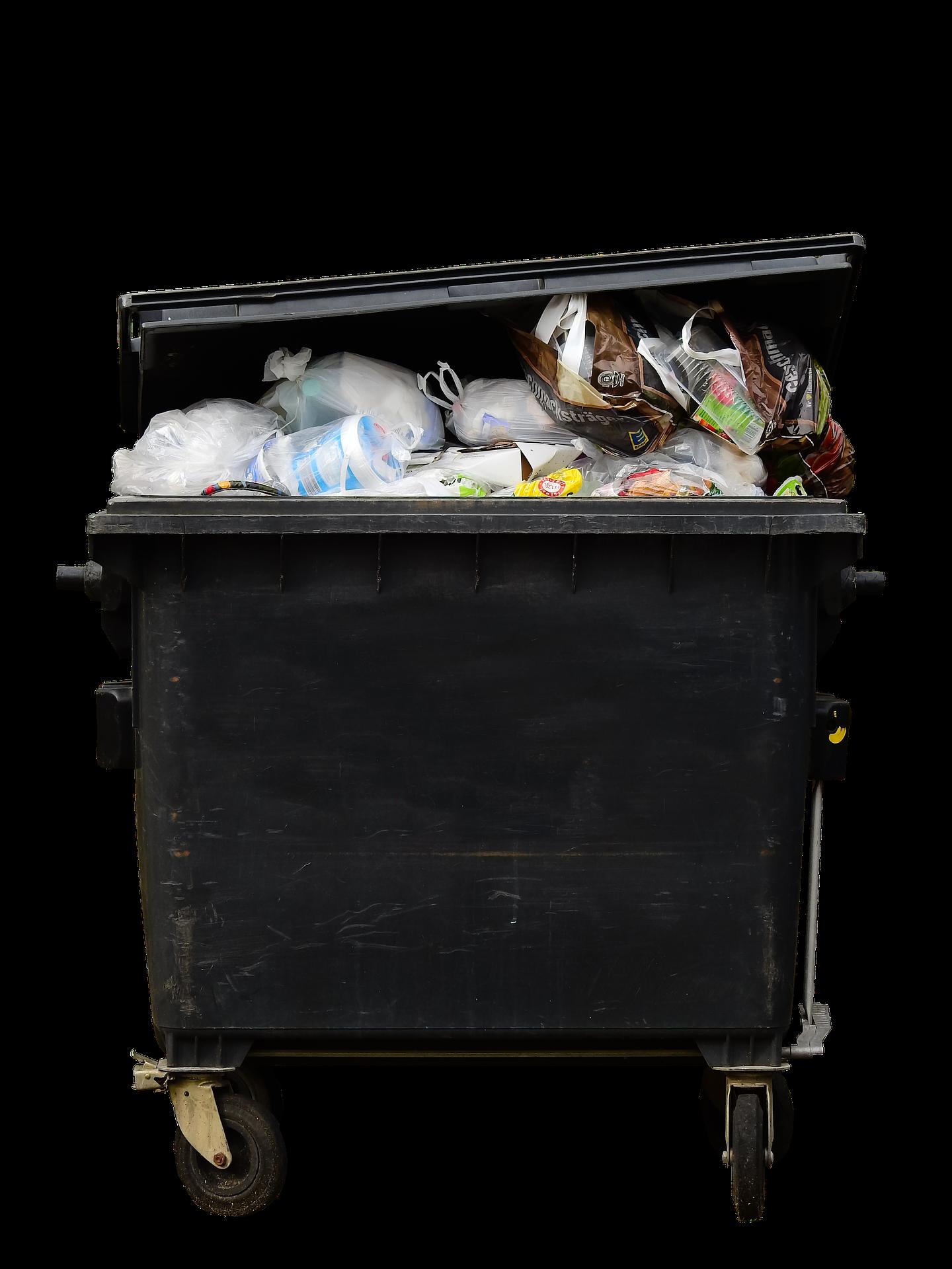 garbage-1308138_1920