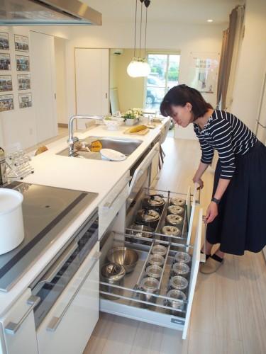 ichijo_kitchen1-768x1024