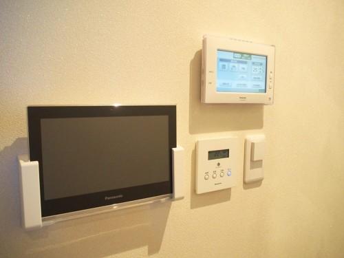 panasonichomes_air-conditioning2-1024x768