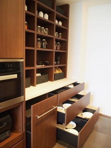 panasonichomes_kitchen2-768x1024