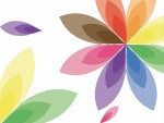 1day受講☆『カラータイプであなたの心の色診断』体験講座開催!!10月10日【米原市】