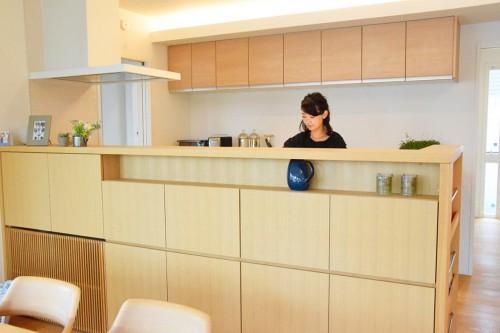 sekisuihouse_kitchen1-1024x683