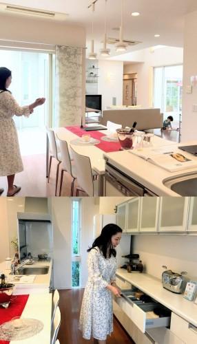 toyotahome_kitchen2-585x1024