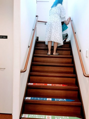 toyotahome_stairs1-768x1024
