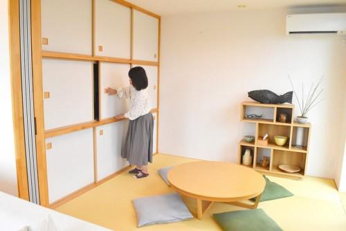 workhomes_washitsu2-1024x683