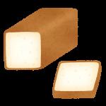 イオンモール草津にて「銀座に志かわ」の食パン販売!夏休みの朝ごはんにいかがですか♪【7月30日〜8月1日】