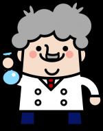 彦根市子どもセンター 11月の子ども教室は科学遊び!楽しく学べるチャンス♪ 11月22日