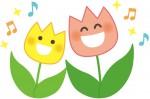 <11月8日>参加費無料!びわ湖こどもの国にて『親子で楽しむ♪秋の音楽会』★幼児親子対象