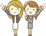 <11月13日>働きたい女性応援!無料セミナー『職場や家庭で使えるコミュニケーション』無料託児あり【近江八幡】