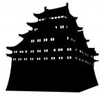 <近江八幡市>歴史好きなら見逃せない!安土城創建当時の街へタイムスリップして探検しよう♪