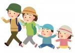 """【2月14日】みなくち子どもの森で""""しぜんさんぽ""""が開かれます。身近な自然に触れよう!(甲賀市)"""
