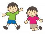 11/8ブランチ大津京にて「HIS×MORIZOOM 世界へホップ!ステップ!!リズムジャンプ!!!Supported by F-H-E JAPAN」開催!