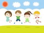 《11月14日・15日》秋の自然の中で思いっきり遊ぼう!希望が丘文化公園で「ふれあい祭」が開催!体験・クラフトコーナーあり♪