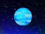 新しくなったプラネタリウムで星空を楽しもう♪京都市青少年科学センターのプラネタリウムがリニューアルオープン!(10月10日)