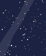 冬の夜、星を観に出かけてみませんか?どなたでも参加OK! 12月11日 彦根市子どもセンター