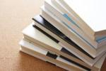 1日10分以上本を読んで、バッジと認定証をもらおう!「やってみよう!読書でガチャコン」愛知川・秦荘図書館にて 2021年2月末まで