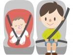 <10月29日・草津市>ファミサポで子どもの送迎をサポートしてみませんか。交通安全講座が開催されます。