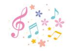<7月28日>聴いて、見て、動いて!参加型の【きらきらコンサート】開催♪《あまが池プラザ》