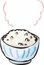 JA滋賀中央会による【近江米がすすむおかずレシピ】募集中!!滋賀県産の農畜産物を使って簡単レシピ☆美味しい豪華賞品もあり☆