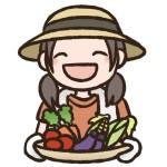 「食」「農業」に興味のある女性応援!『女性のためのアグリセミナー』参加無料★【守山市】