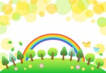 """《10月11日・18日》京都府宇治市の""""アクトパル宇治""""で「秋のひろば」が開催!自然の中でさつまいも掘りやクラフトを楽しもう!"""