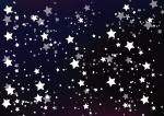 冬の星座をみてみよう! 11月20日 彦根市子どもセンター「星空教室」