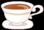 イノブン草津エイスクエア店「Tea Garden紅茶の淹れ方レッスン」がオンラインにて開催!【10月28日】