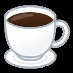 ファミリーマートにて「対象の飲料」を買うと無料引換券がもらえる!お得にあのブラックコーヒーをゲットしよう♪【4月12日まで】