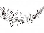 【クサツエストピアホテル】親子で天空の音楽会開催!空が見えるスカイバンケットで音楽を楽しもう♪