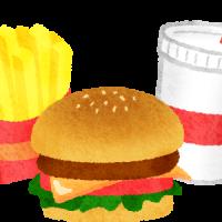 hamburger-combo