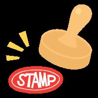 hanko_stamp_illust_3608