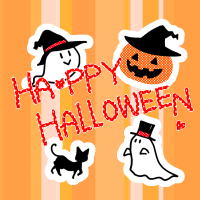 illustrain07-halloween02