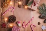 《東近江市》かなめカフェにて、キュートなクリスマスアイスBOX予約中♪