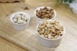 《近江八幡市》こだわりナッツ専門店Going Nuts!オンラインショップにて、お得なクリスマスキャンペーン(~12月31日まで)