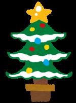11/14から2日間★参加無料!クリスマスの巨大壁画づくりに参加しよう!〈イオンモール草津〉
