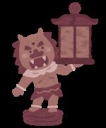 【2/2より】ローソンにて、市松模様が印象的な鬼退治物語アニメ(劇場版)とのコラボ食品が発売!