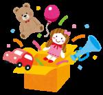 4/17開催★おもちゃ病院がフォレオ大津一里山にやってくる!おもちゃを直してもらってまた大切に遊ぼう♪