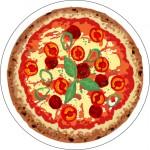 ドミノ・ピザで子ども向け手づくりピザ教室が開催中。今だけ通常の体験料金の半額、一人1000円で参加できます♪2歳から体験可能。【〜11/29まで】