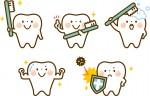 3月9日大津市大江に『さわむら歯科クリニック』が開院します!開院前に相談会・内覧会が開催されますよ♪