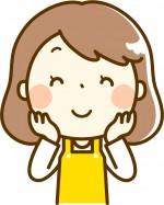 《11月21日・22日・28日・29日》可愛いフラワーマグネット作りに挑戦♪日野町のブルーメの丘で「タネアート講習」が開催!