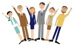 草津市の新施設『キラリエ草津』に入る男女共同参画センターの愛称を募集中です♪