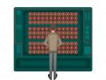 <12月20日>戦争中に暗号解読に尽力した天才数学者の伝記ドラマ『イミテーション・ゲーム』無料上映【滋賀県平和祈念館】