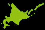 【11/27-12/15】恒例の大人気イベント大北海道市がWEBにて開催!大丸京都の実店舗でも行われるこのイベントを先取りで楽しんじゃおう☆