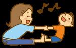 親子で楽しめる「心育むおやこ運動遊び」*日野町・古民家da-naで開催/2020年11月・12月