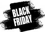 <11月20日~>ショップディズニー&ディズニーストアのブラックフライデーセールが開催されます!