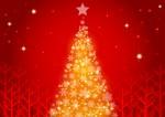 <12月6日>可愛いX'masデコレーション小物入れを作ろう『子どもクリスマス工作教室2020』【瀬田公園体育館】